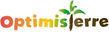 logo optimisterre.png