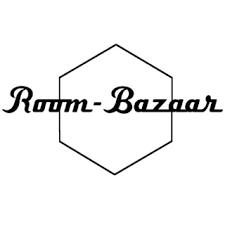 Room Bazaar.png