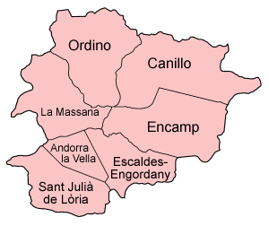 Andorra_parishes_named.png