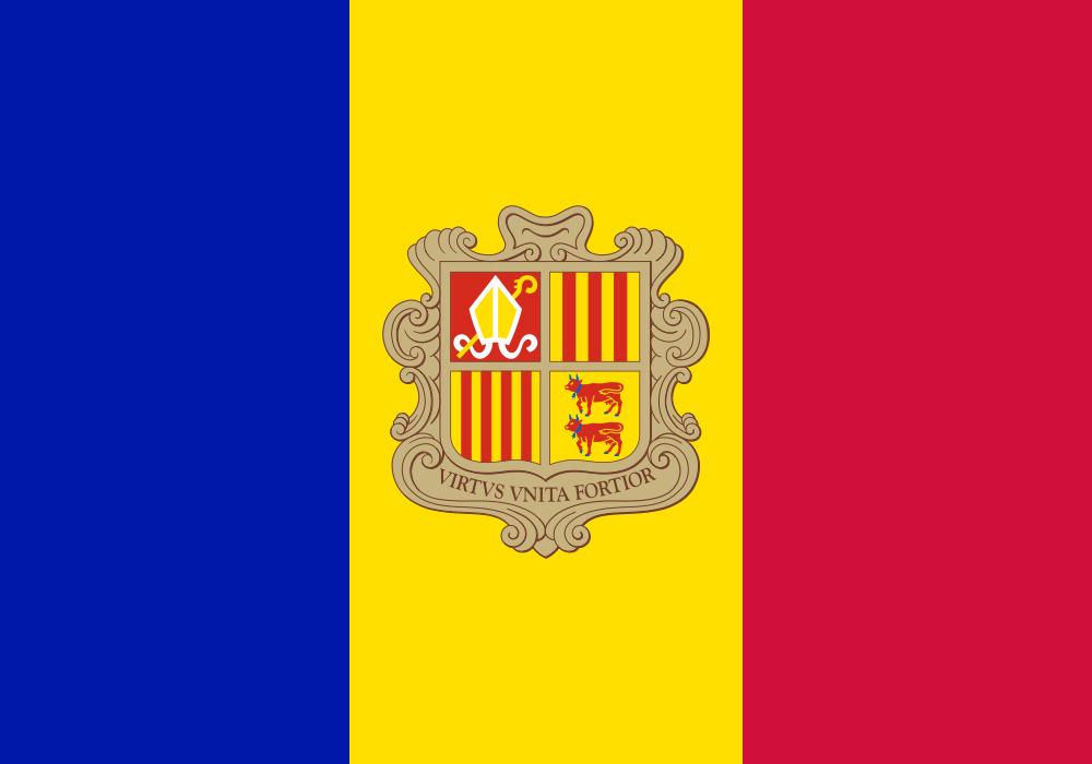 1000px-Flag_of_Andorra.svg.png