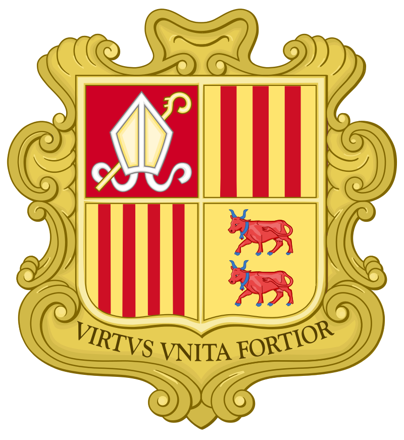 Coat_of_Arms_of_Andorra.svg.png