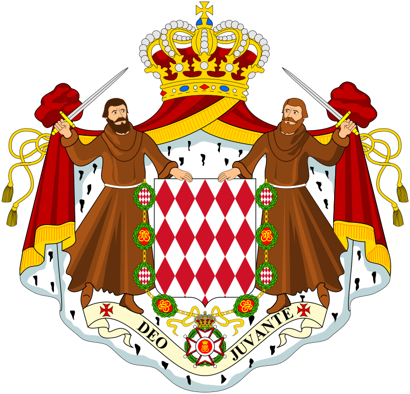 800px-Coat_of_arms_of_Monaco.svg.png