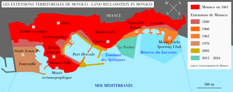 Monaco_depuis_since_1861.png