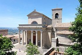 Basilique de Saint-Marin.jpg