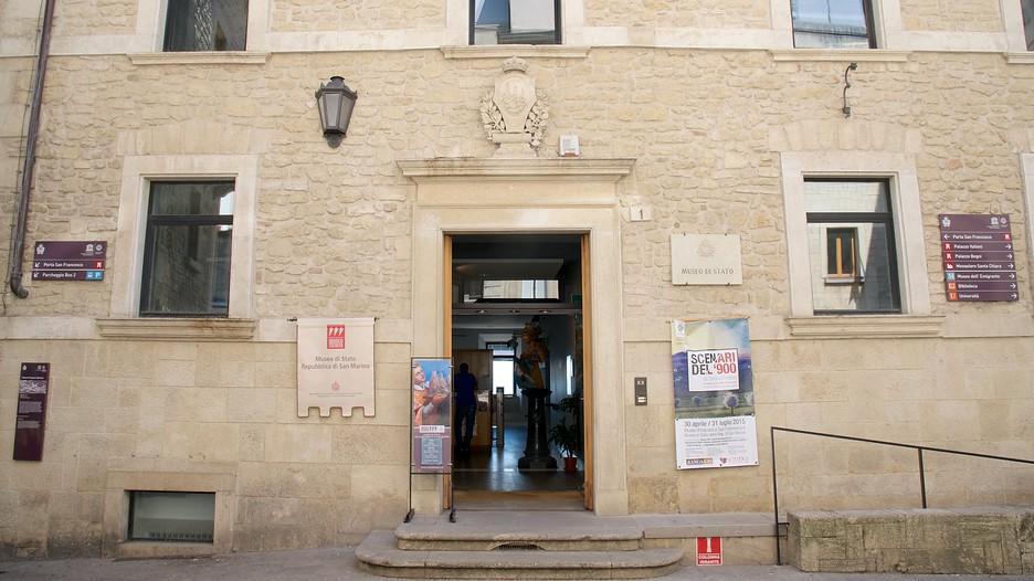 Musée national.jpg