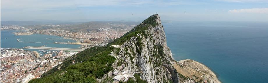 Le Rocher de Gibraltar.jpg