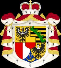 Armoire du Lichtenstein.png