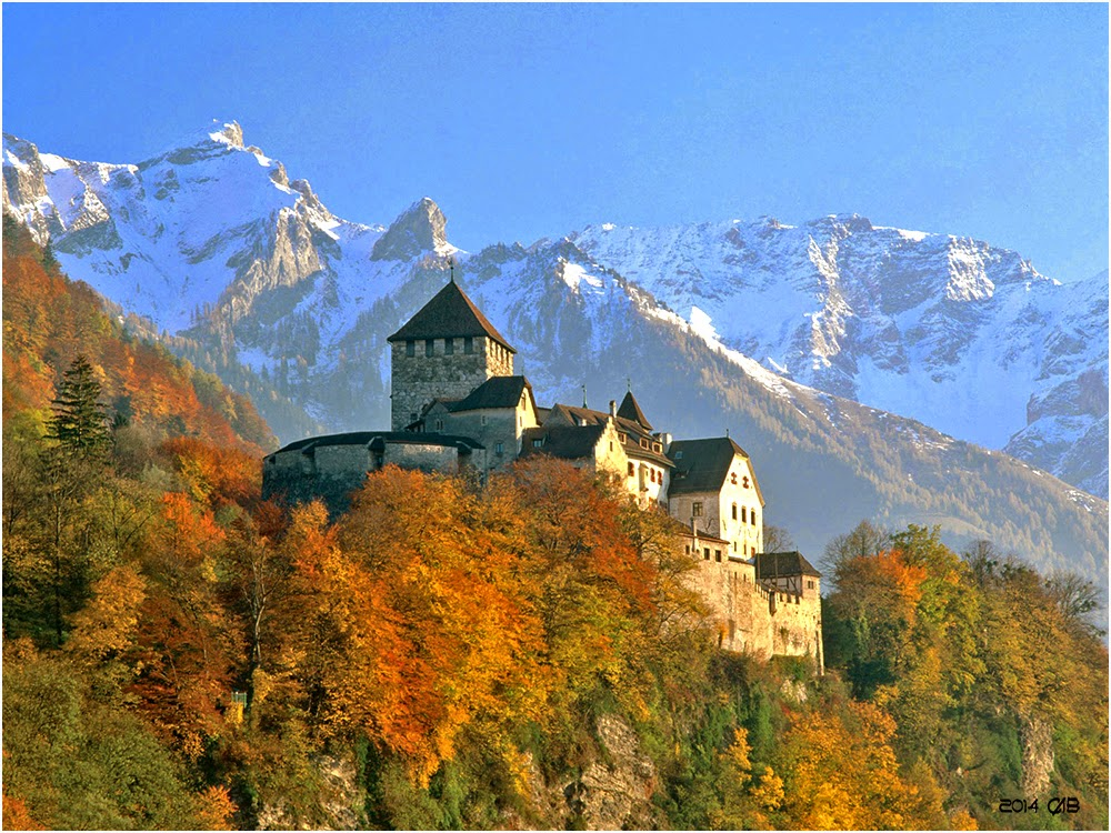 Château de Vaduz.jpg