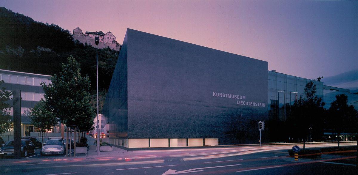 Kunstmuseum_Liechtenstein_Vaduz.jpg