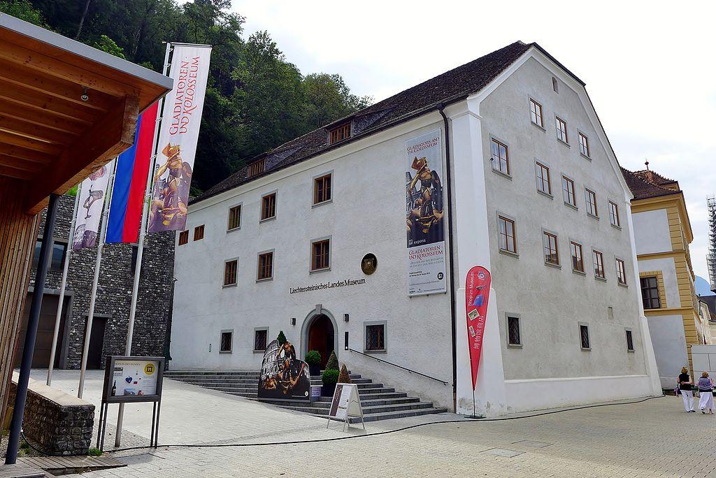Landesmuseum-vaduz.jpg