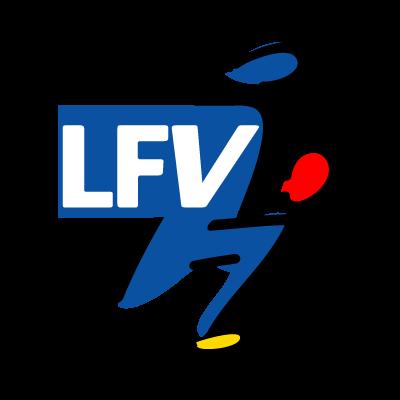 liechtensteiner football.png