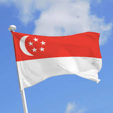 Drapeau Singapour.jpg
