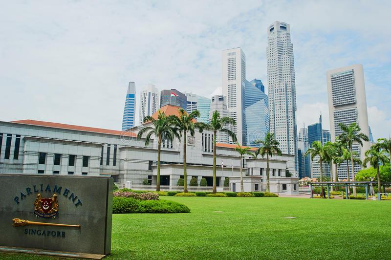 Parlement de Singapour.jpg