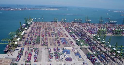 Port de Singapour.jpg