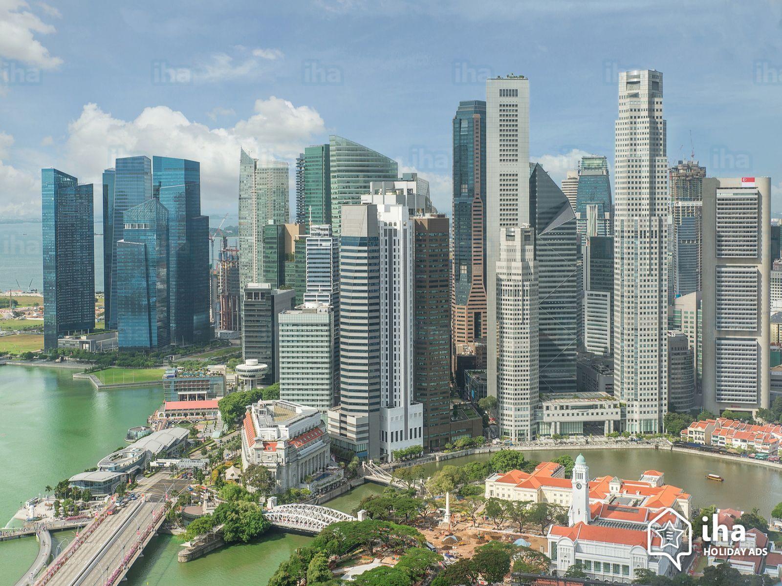 L'immobilier à Singapour.jpeg