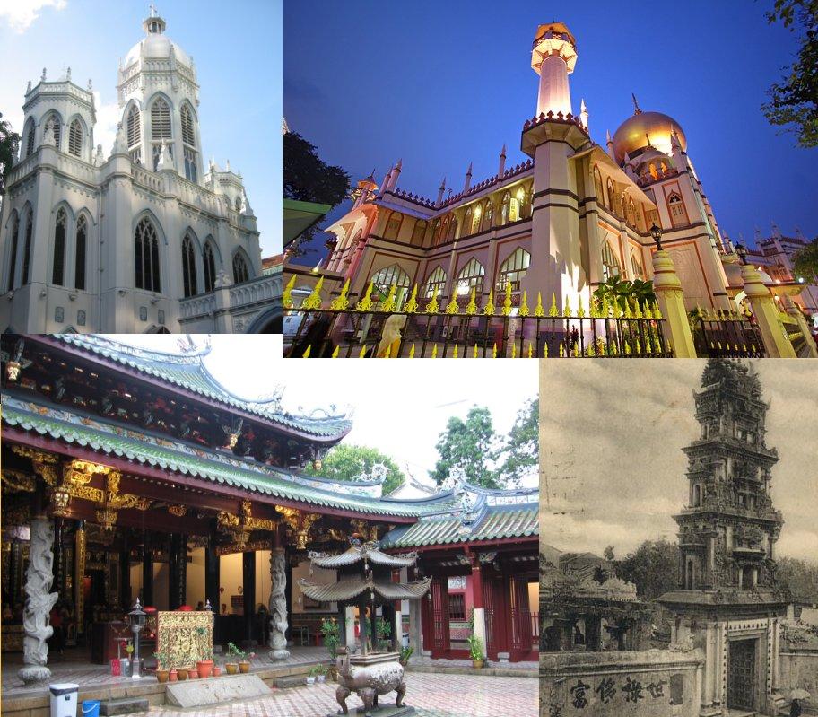 Religions à Singapour.jpg