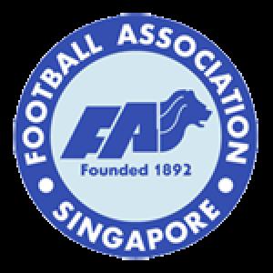 Ecusson de l'équipe de Singapour.png