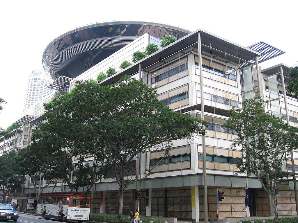 Cour suprême de Singapour.JPG