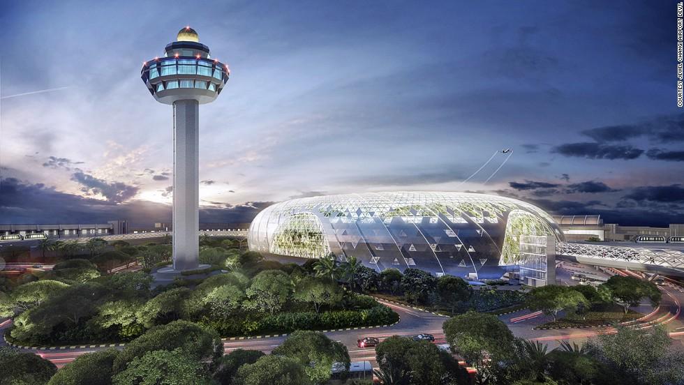 Aéroport Singapour-Changi.jpg
