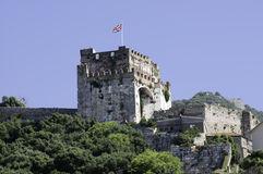 Château maure Gibraltar.jpg
