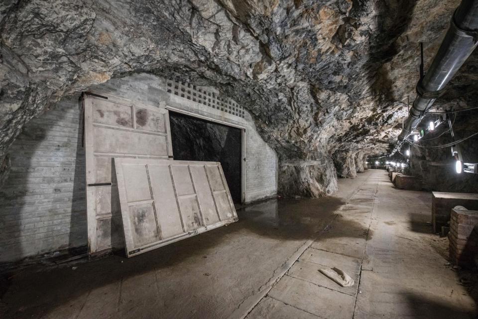 Tunnel Gibraltar.jpg
