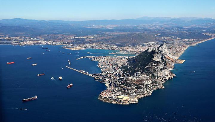 Espagne & Gibraltar.jpg