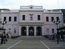 Parlement de Gibraltar.jpg