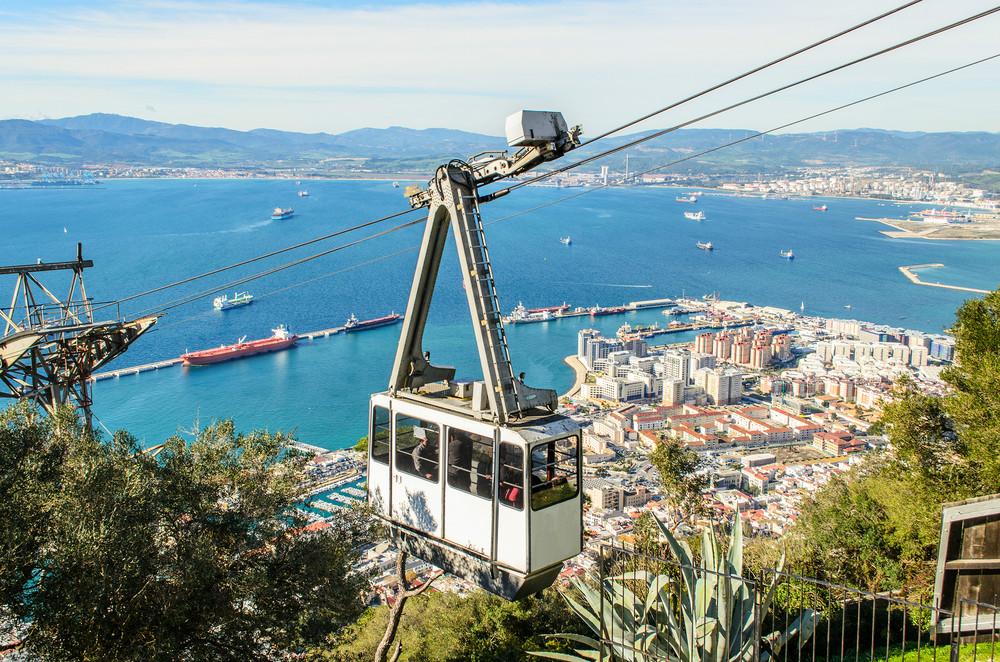 Gibraltar en Téléphérique.jpg