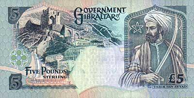 Gibraltar Billet de 5 L.jpg