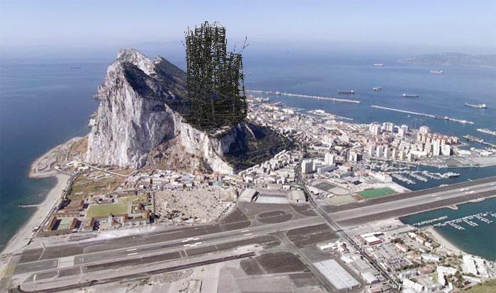 Aéroport de Gibraltar.jpg
