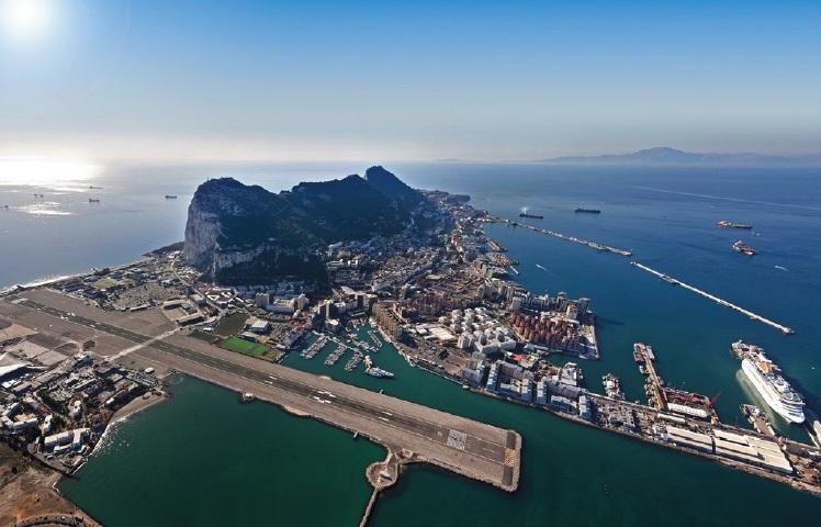 Base militaire de Gibraltar.jpg