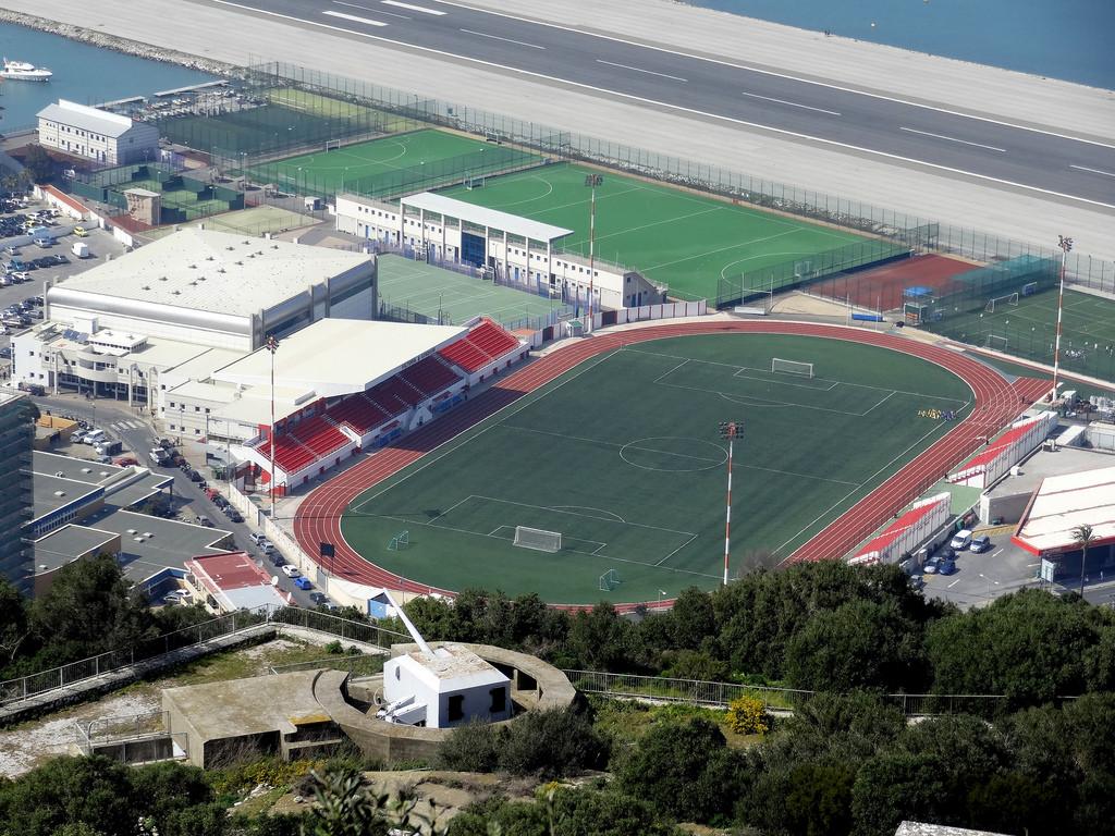 Victoria Stadium Gibraltar.jpg