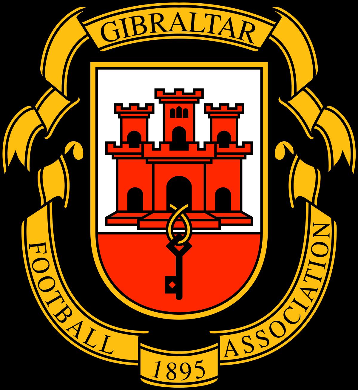 Ecusson équipe Gibraltar.png