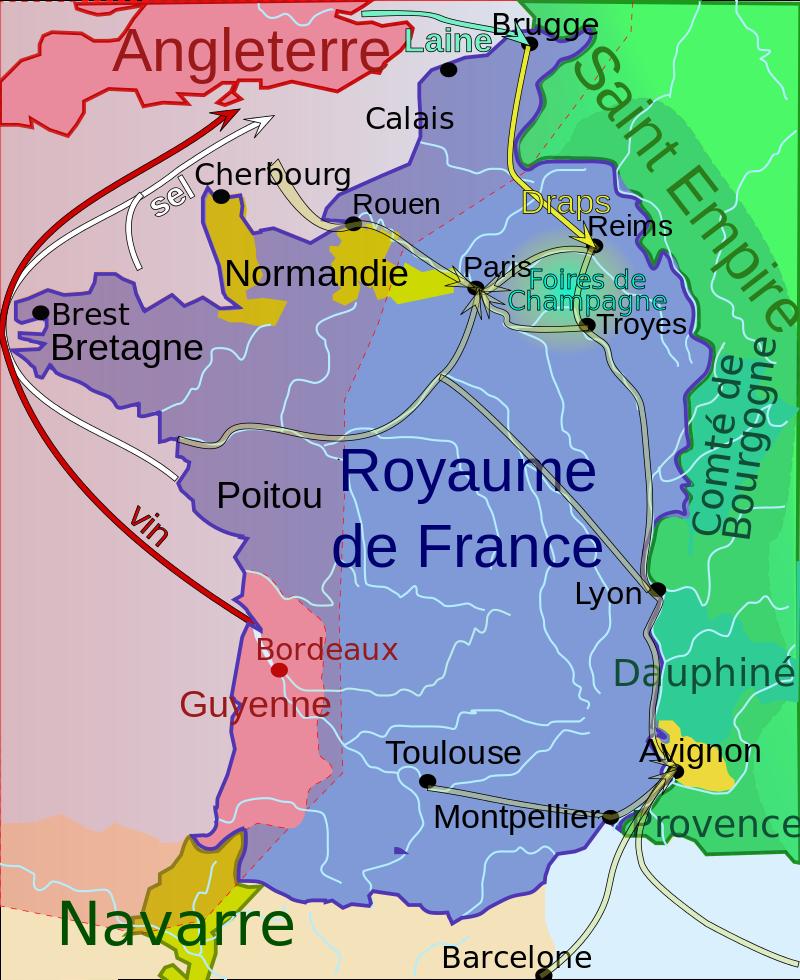 Royaume de France en 1337.png