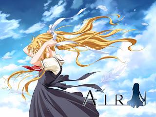 Air.jpeg