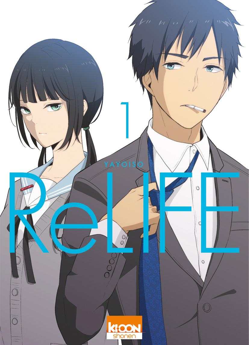 ReLIFE-1.jpg