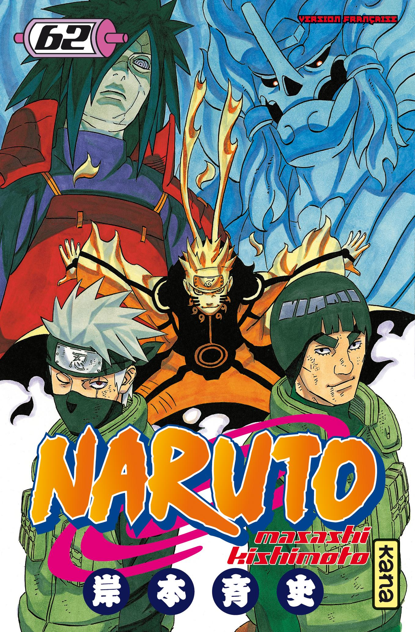 naruto-manga-volume-62-simple-76783.jpg