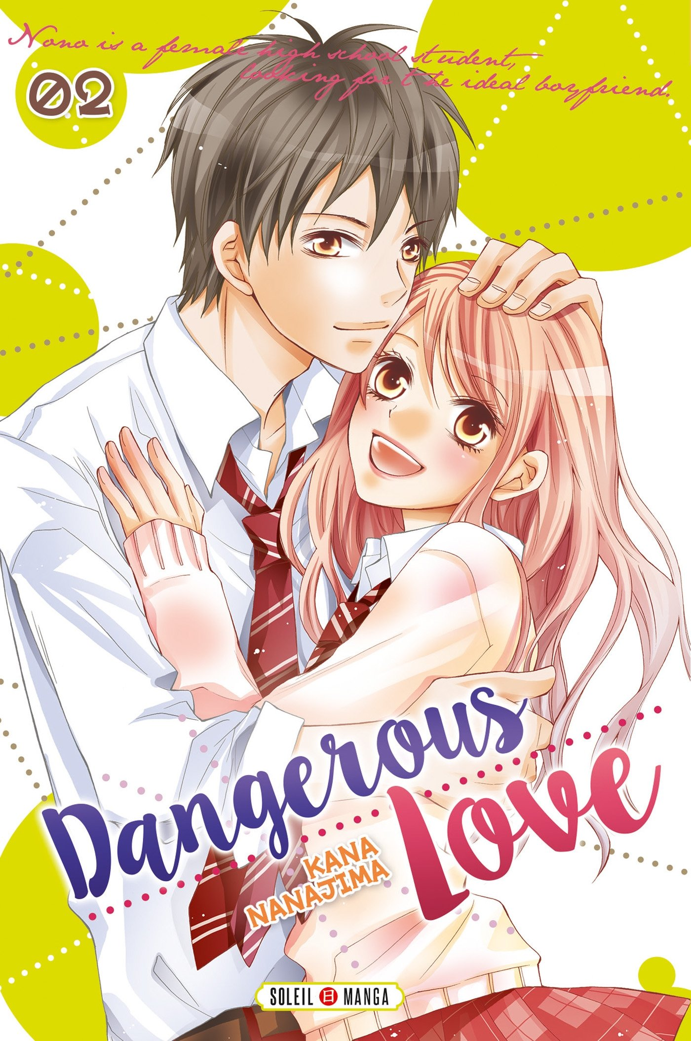 dangerous-love-manga-volume-2-simple-237583.jpg
