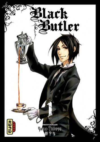 black_butler_197.jpg