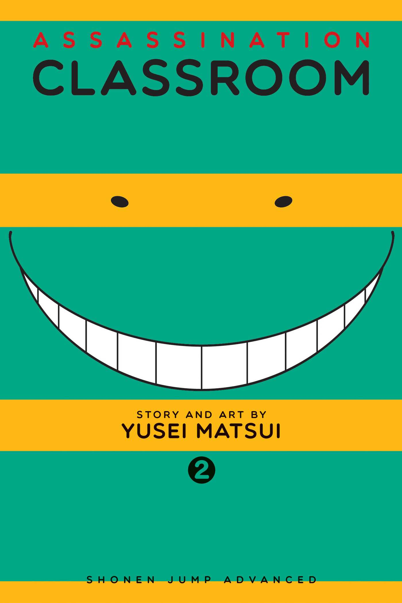 assassination-classroom-vol-2-9781421576084_hr.jpg