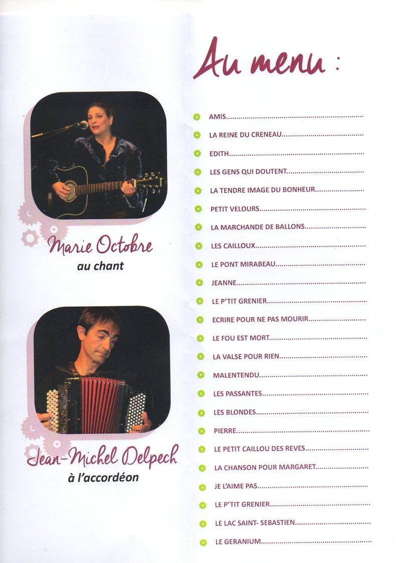 Chansons à la carte001.jpg