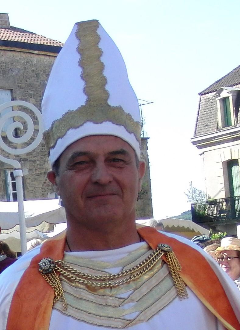 Serge Cabrillac.jpg