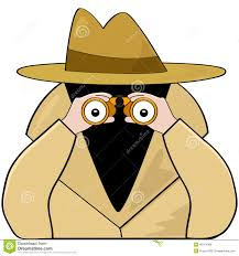 espion.png