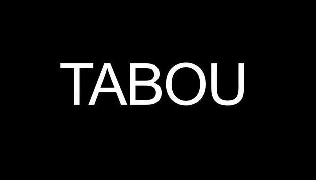 tabou1-630x360.jpg