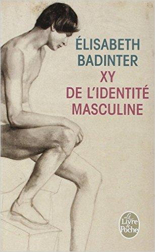 livre identite masculine.jpg