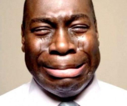 homme-qui-pleure-479x400-502x420.jpg