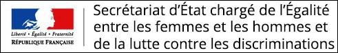 femmes-gouv-fr-161018.jpg