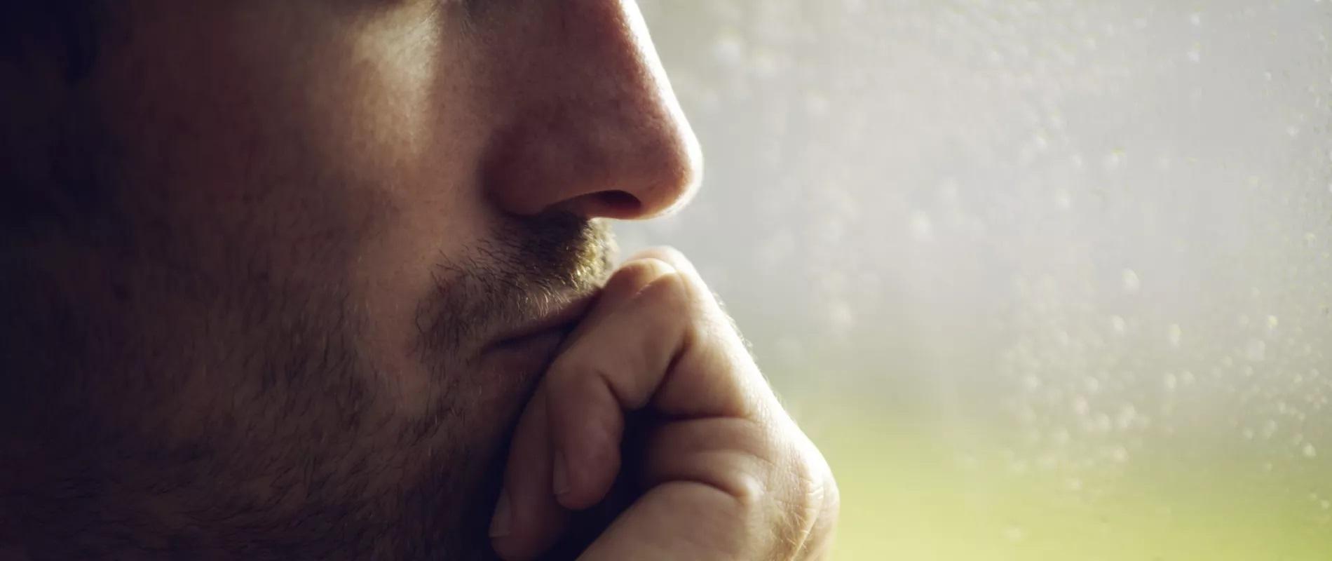 violences-conjugales--le-silence-des-hommes-battus.jpg