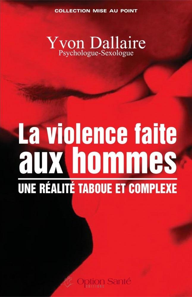 la-violence-faite-aux-hommes-une-realite-taboue-et-complexe-tea-9782922598452_0.jpeg