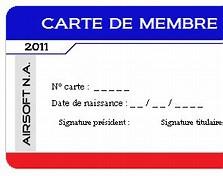 CARTE MEMBRE.jpg